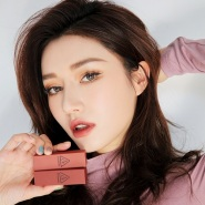 Cult Beauty:3CE 韩国彩妆品牌 Mood Recipe 唇膏等