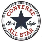 Nike:精選 Converse 匡威 Chuck Taylor 金屬系列帆布鞋