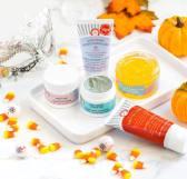 First Aid Beauty : 燕麥修復面膜/五合一果凍面膜/煥膚面膜 全場面膜