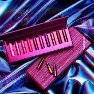 Lookfantastic:MAC 2018年圣诞限量彩妆 唇膏套装、眼影粉套装、高光等