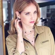 【55专享】Jomashop:精选 Swarovski 施华洛世奇 项链、手链等珠宝首饰