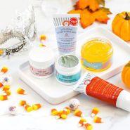 限时高返!SkinStore:First Aid Beauty 急救面霜等超强修护护肤