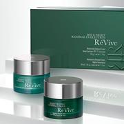 Revive 利維膚 官網:多款圣誕護膚套裝上新