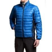 大码福利~Columbia 哥伦比亚 Elm Ridge 男士棉服 多色可选