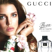 滿$50減$10!Gucci 古馳 Flora by GUCCI 花之舞 女士淡香水 100ml