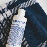 Space NK UK:MALIN + GOETZ 痘痘護理液等小眾成分護膚