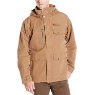 【美亚自营】Columbia 哥伦比亚 Canyon Cross 男款运动外套夹克