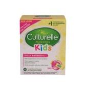 【額外8折】I-Health Culturelle? 兒童益生菌 30粒