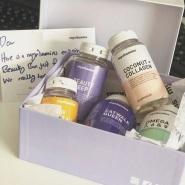 【55专享】双11返场!新包装上市!Myvitamins:英国高性价比营养保健产品