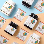 延緩衰老~保持年輕! The Vitamin Shoppe:精選多款美容營養補劑