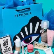 【黑五预告】Sephora 丝芙兰美国官网
