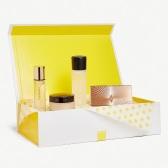 【補貨】Selfridges 彩妝禮盒 包括YSL妝前乳/MAC噴霧等