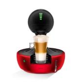 """【中亞Prime會員】Nestlé 雀巢 Krupos Dolce Gusto Drop KP3505 膠囊咖啡機 <b style=""""color:#ff7e00"""">到手價540元</b>"""