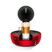 【中亞Prime會員】Nestlé 雀巢 Krupos Dolce Gusto Drop KP3505 膠囊咖啡機