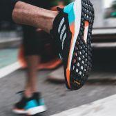 Foot Locker:精選 Nike、Puma 等男女運動鞋