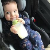 【額外8.5折】Vitacost:精選 Comotomo 可么多么嬰幼兒奶瓶專場