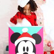 【瘋狂玩具節】Disney 迪士尼:精選熱賣兒童玩具