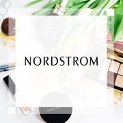 【預告】Nordstrom:Estee Lauder雅詩蘭黛/Lanc?me蘭蔻/MAC圣誕禮包