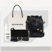 【雙12送包預熱】Windeln.de:Burberry、FENDI、Marc Jacobs等奢侈品牌包包