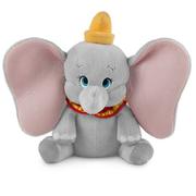 【瘋狂玩具節】耳朵大大的炒雞萌~Disney 迪士尼 可愛毛絨小飛象公仔 中號