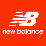 Joes New Balance Outlet:精選 新百倫 520系列 男女運動鞋