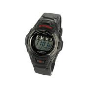 CASIO 卡西歐 G-SHOCK GWM530A-1 太陽能腕表