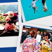 亞太促銷!Hilton:精選 中國、東南亞、印度、日韓、澳洲及太平洋島嶼等國家和地區 希爾頓酒店