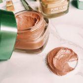 【55專享】Unineed 中文站:L'Oréa l歐萊雅 經典護膚品牌