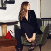 Bergdorf Goodman:折扣區精選時尚單品