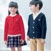 Belle Maison 千趣會:精選 早春新品 孕媽服飾/兒童服飾