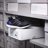 FinishLine:精選 Adidas 阿迪達斯運動鞋服