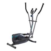 Decathlon 迪卡儂 有氧健身家用橢圓機