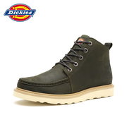 【直降50元】Dickies 男士休閑鞋 163M50LXG52