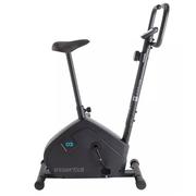 Decathlon 迪卡儂 家用靜音自行車機