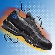 Eastbay:精選 Nike、Jordan、Adidas 等運動品牌