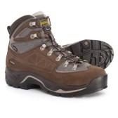 碼全雙色可選~Asolo 阿索羅 TPS Equalon GV Gore-Tex 男款防水登山鞋