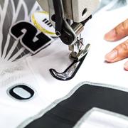 Nike 美國官網:精選 男女時尚運動鞋、服裝等