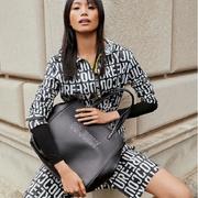 【年終大促】Juicy Couture:精選 女士時尚服飾