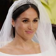 Perricone MD 裴禮康:助你打造英國皇室婚禮自然妝感