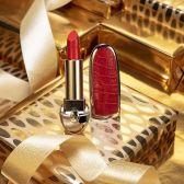 Escentual:Guerlain 嬌蘭 高端彩妝護膚品牌