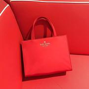 【年終大促】Kate Spade:精選 折扣區包包、飾品等