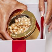 Elizabeth Arden 雅頓:金膠精華等高端經典護膚