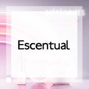 Escentual:雅漾、歐樹、vichy等天然藥妝品牌