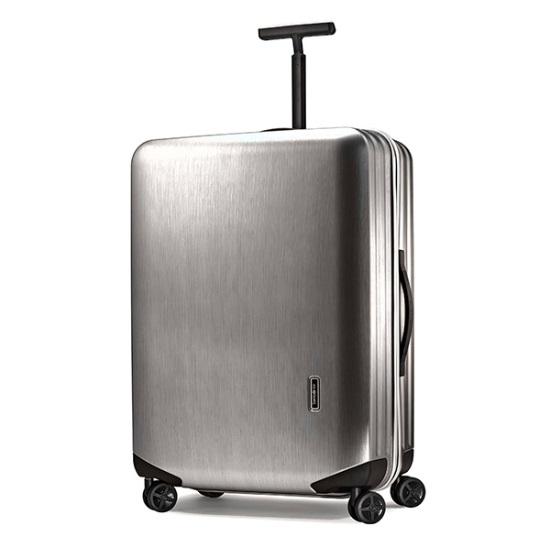 【稅費補貼】Samsonite 新秀麗 Inova 拉桿旅行箱 28寸