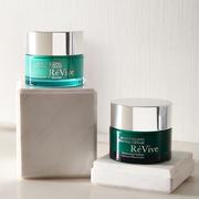 ReVive 利維膚官網:潤澤更新晚霜等高端醫藥護膚