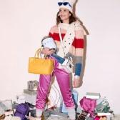 Bloomingdales:精選 時尚服飾、鞋履、包包