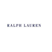 Ralph Lauren:美國官網精選男女服飾鞋包
