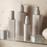 【新上架】Cult Beauty:Shani Darden 好萊塢女星愛用 小眾護膚品牌