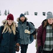 【預告】MountainSteals:精選 Fjallraven 北極狐 戶外服飾鞋包