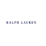 Ralph Lauren:美國官網精選男女兒童服飾鞋包